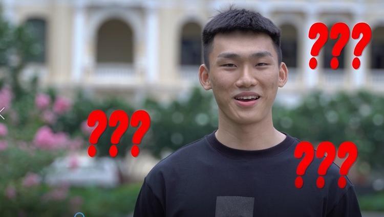 Không hiểu LGBT là viết tắt cho chữ gì