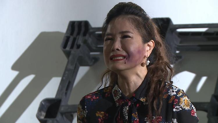 Rating tăng cao, phim Việt giờ vàng Xin chào hạnh phúc nâng lên 265 tập