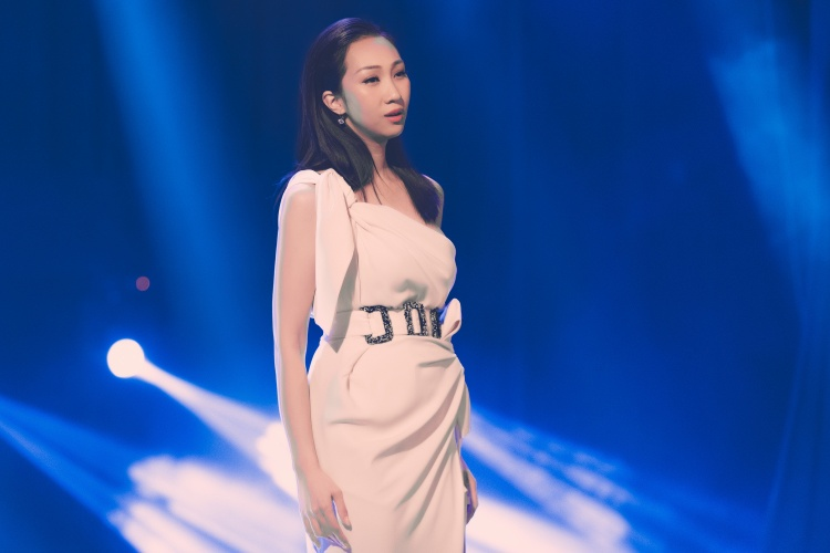 OST Deadpool 2 từ Céline Dion đã có phiên bản Việt từ Lều Phương Anh?
