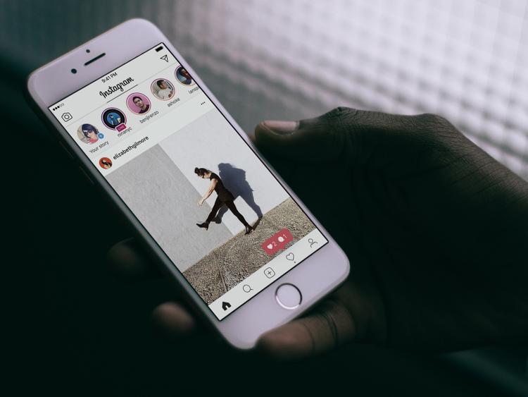 Instagram cuối cùng cũng cho phép xoá bỏ người theo dõi