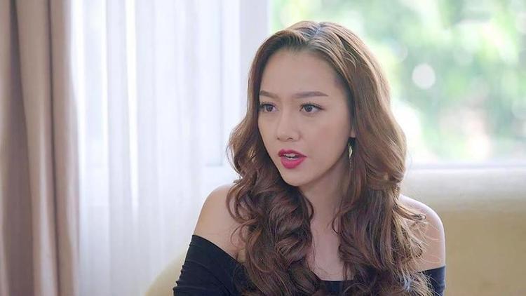 Bi hài phản ứng khán giả khi sao Việt vào vai phản diện: Người đòi tạt axit, kẻ dọa đẩy xuống sông