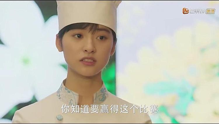 Nhờ vào sự huấn luyện hà khắc của chị Trang, Sam Thái đã đi đến vòng chung kết trong sự ngỡ ngàng của mọi người.