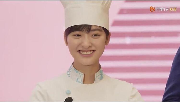 Giám khảo quyết định trao cho Sam Thái giải đặc biệt vì sự sáng tạo của cô trong món ăn bình dân.