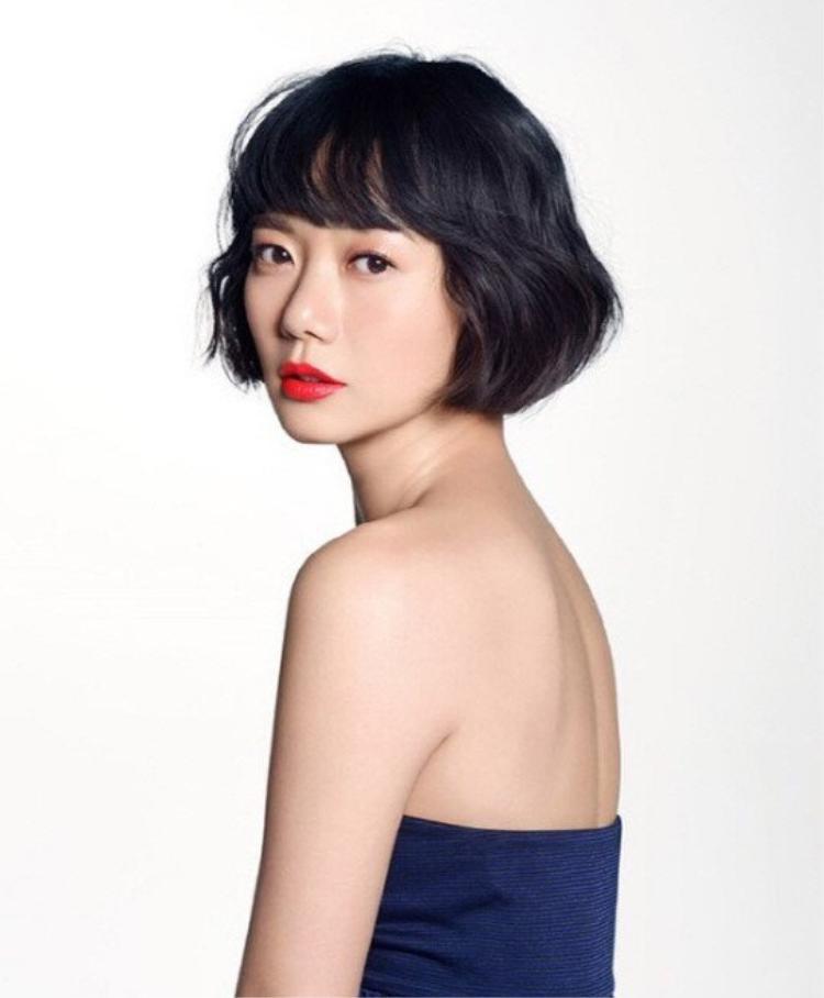 Ông chú Cha Tae Hyun trở lại màn ảnh nhỏ, nên duyên vợ chồng cùng Bae Doo Na trong phim mới