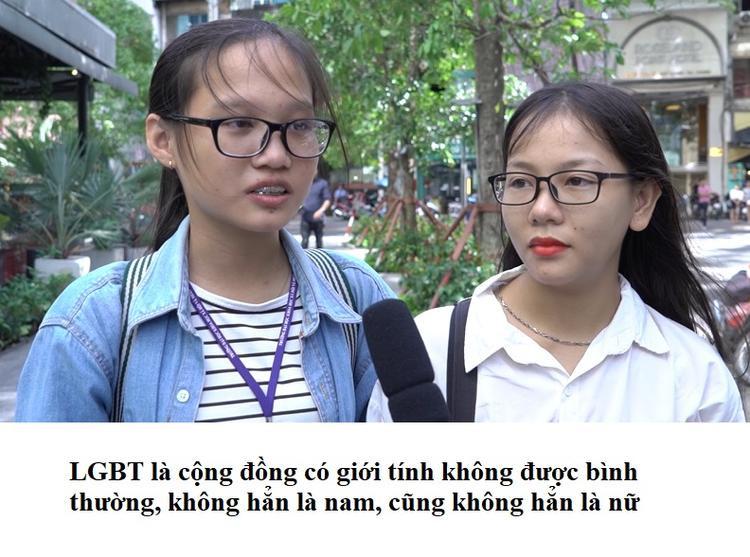 HH Hương Giang bất ngờ xuất hiện với vai trò mới, những ai quan tâm đến LGBT đều không thể bỏ qua!