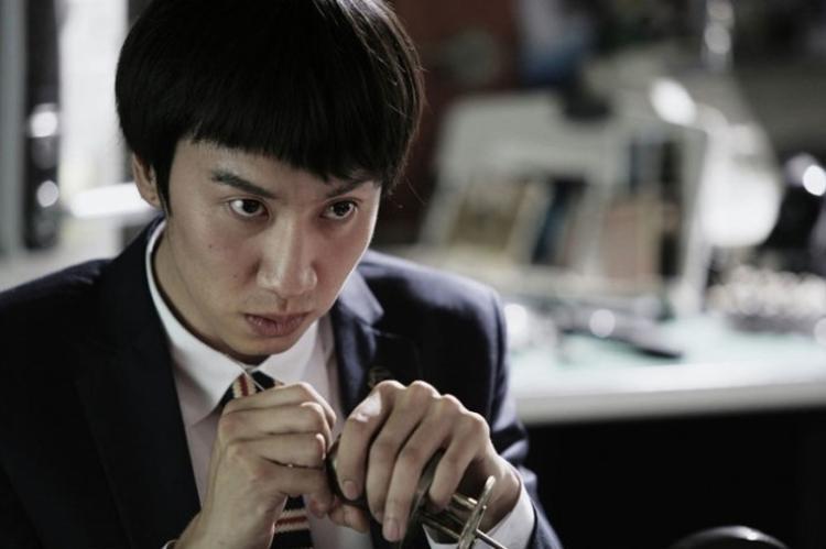Lee Kwang Soo: Ngoài Running Man, anh vẫn là một diễn viên tài năng và có nhiều điều đáng trông đợi!