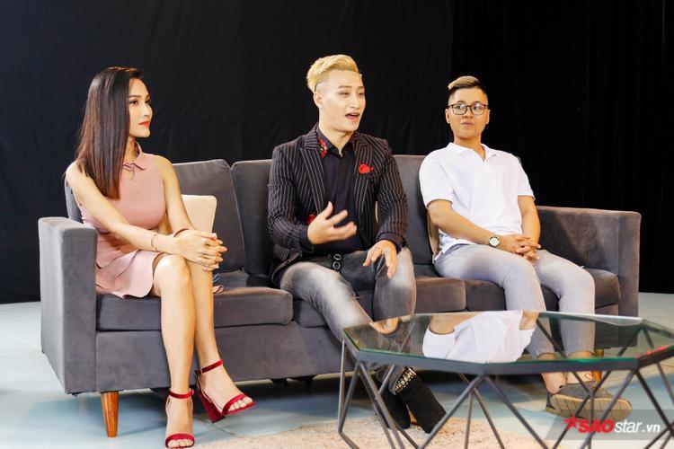 Tô Lâm xuất hiện trong talkshow mới…