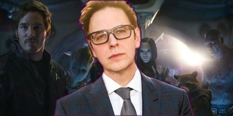 Số phận của Guardians of the Galaxy Vol.3 sẽ ra sao khi James Gunn bị Disney và Marvel đuổi đi?