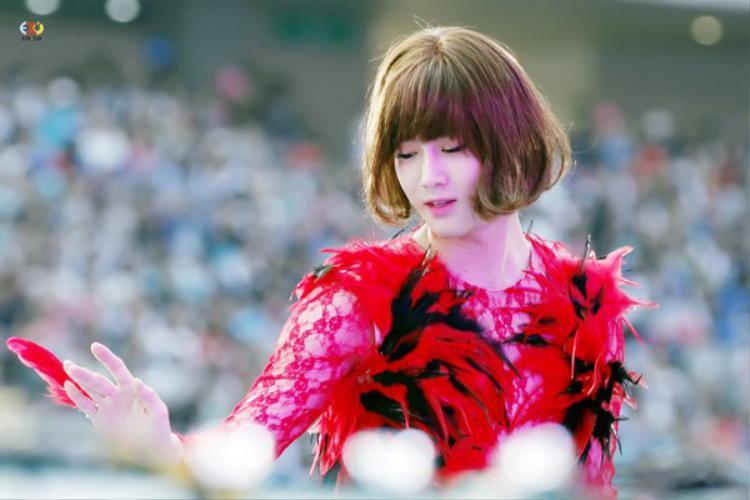 Bi hài chuyện idol Kpop trên Google: Jisoo (BlackPink) 46 tuổi, thành viên B.A.P được khẳng định là J-Hope (BTS)