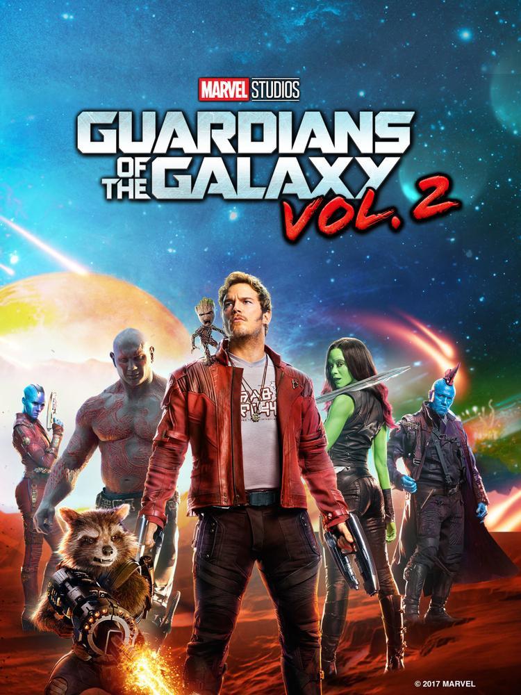 Sau khi đuổi James Gunn, Marvel sẽ chọn lựa ai vào vị trí đạo diễn cho Guardians of the Galaxy 3?