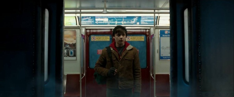 Chết cười với trailer Shazam! của DC về siêu anh hùng to xác có tâm hồn đứa trẻ 14 tuổi