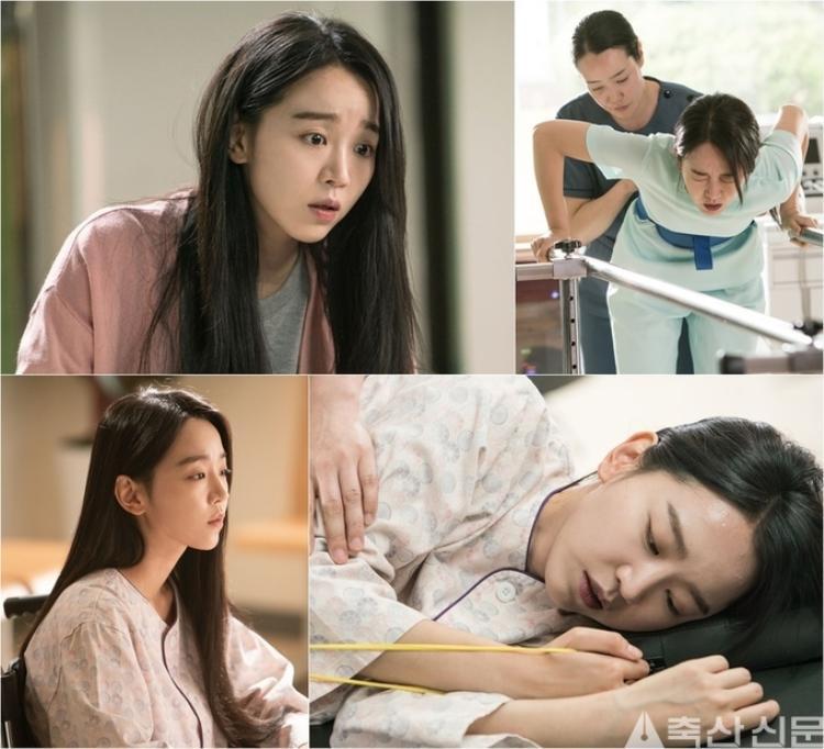 """Nữ diễn viên Shin Hye Sun được nhiều khán tại Việt Nam biết đến khixuất hiện trong bộ phim """"Tuổi thanh xuân"""" do Việt Nam và Hàn Quốc phối hợp sản xuất vào năm 2015. Vai diễn Miso của cô đã bị nhiều người ghét khi cố tình chia rẽ Junsu (Kang Tae Oh) và Linh (Nhã Phương)."""