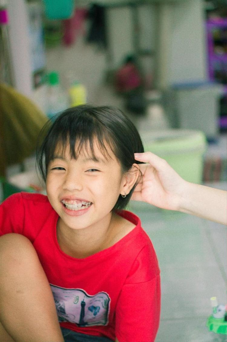 Gia tài siêu khủng của cô bé lớp 4 khéo tay khiến ai nhìn vào cũng phải trầm trồ