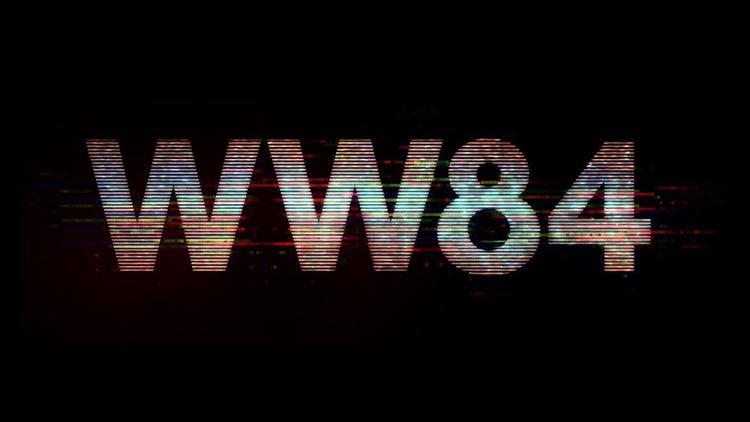 'Wonder Woman 2' nhá hàng cảnh chiến đấu trong siêu thị, giải đáp thắc mắc của fan