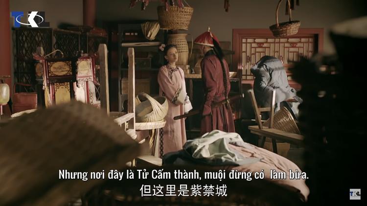 Mắt xích mới trong vụ án về cái chết của Nguỵ Anh Ninh - A Mãn.