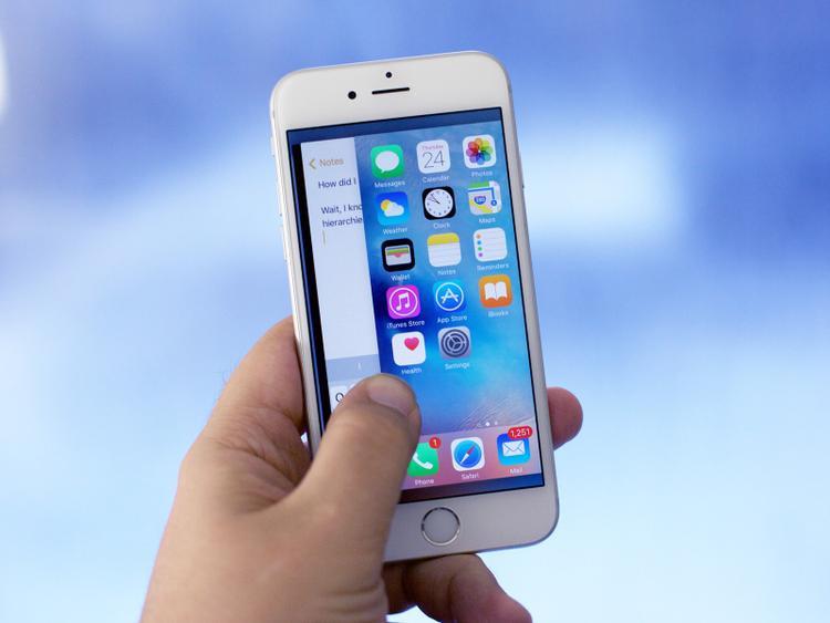 """Mã ICCID """"thần thánh"""" có thể bị Apple khoá bất kì lúc nào, nhiều người nhận định."""