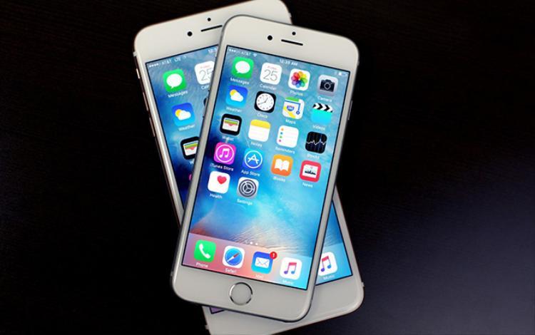 iPhone lock luôn có chỗ đứng nhất định ở thị trường trong nước nhờ mức giá tốt nhưng lại có độ nóng giảm nhiệt từ đầu năm đến nay.