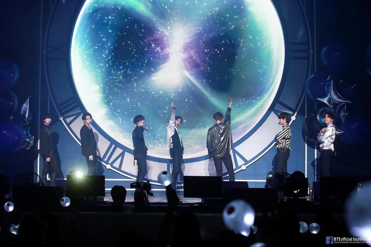 Choáng: Vẻn vẹn 6 ngày pre-order, Album tháng 8 của BTS vượt 1,5 triệu bản đặt trước