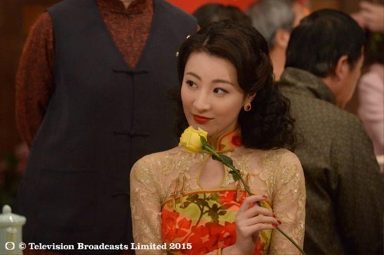 Sau khi kết hôn, em họ Lâm Phong muốn tạm ngưng quay phim.