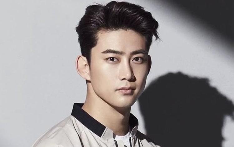 Taecyeon không gia hạn hợp đồng với JYP, 2PM chính thức mất đi thỏi nam châm hút fan?