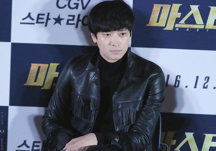 9 sao Hàn nổi tiếng nhiều fan nhưng nói không với mạng xã hội