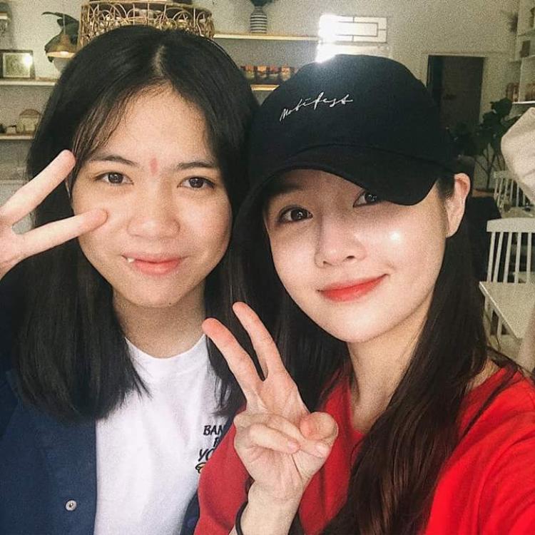 HOT: Sau hơn 1 năm mất tích, Boram (T-ara) bất ngờ lộ mặt nhờ Queens Việt!