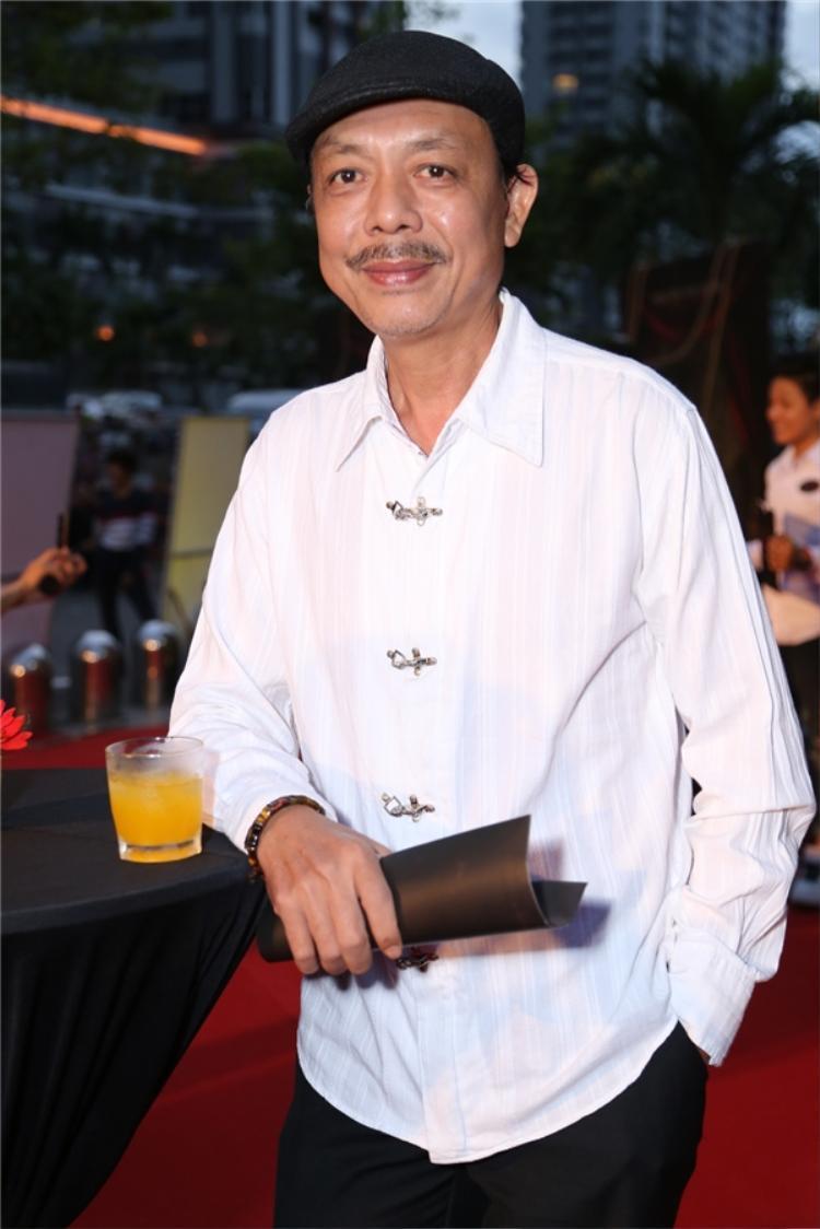 Nghệ sĩ Thanh Hoàng qua đời ở tuổi 55 sau thời gian chống chọi với bệnh ung thư