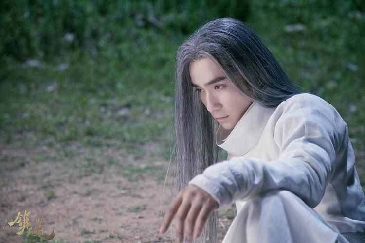 Giải mã 5 điều khán giả thắc mắc khi xem xong phim Trấn hồn của Chu Nhất Long và Bạch Vũ