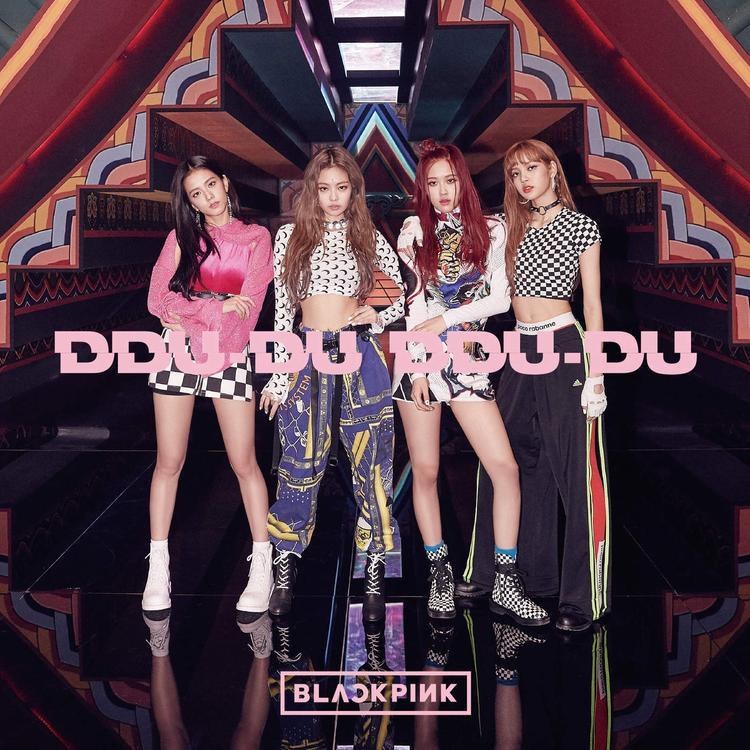 Nếu đây là sự thật thì rõ ràng, BlackPink sẽ trở thành một trong những nhân vật được mong chờ nhất trong đêm nhạc, bởi 4 cô gái này chưa từng đến Việt Nam bao giờ.