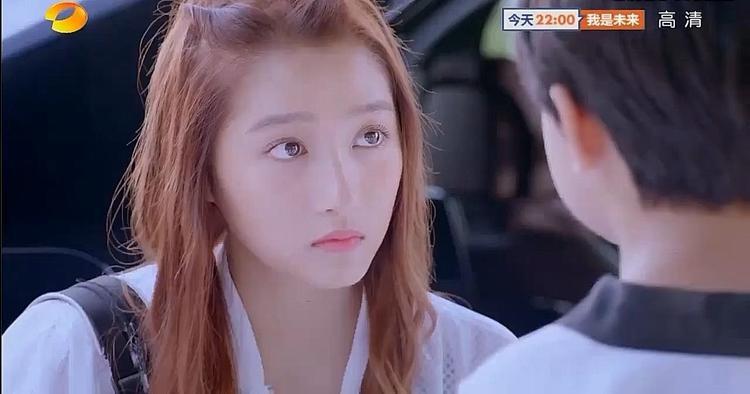 Cuối cùng, Minh Lãng lại đi tìm Phương Vũ xin cô giúp cậu bé chứng minh cậu nói sự thật. Phương Vũ vui vẻ đồng ý.