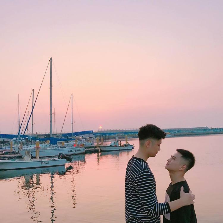 Sau 3 năm, cặp đôi dễ thương nhất cộng đồng LGBT Việt đã thay đổi như thế nào?