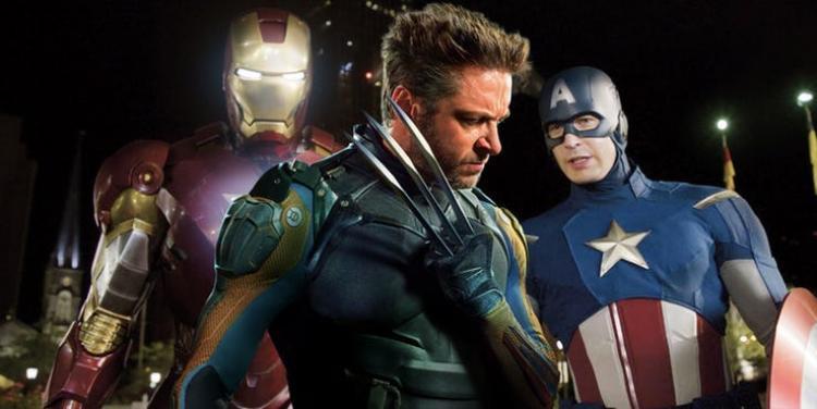 Làm thế nào để Avengers 4 có thể chính thức sáp nhập X-Men vào MCU?