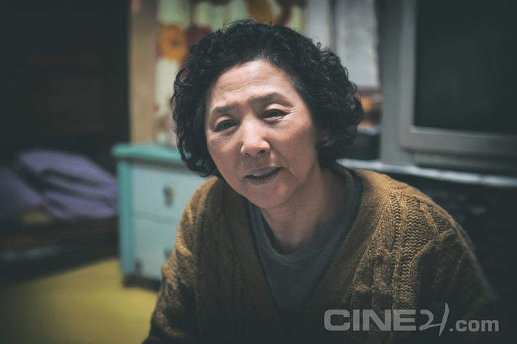 Đứng ở hạng 22 là nữ diễn viên gạo cội Go Doo Shim.