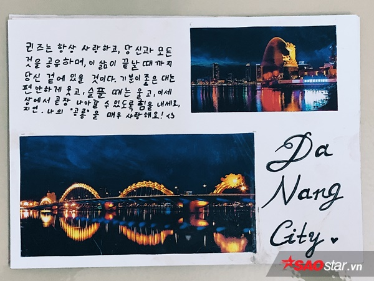 Thương lắm thay: Loạt project ý nghĩa cộng đồng Queens Việt chưa thể gửi gắm Jiyeon (T-ara) trong tháng 7