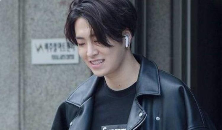 YoungJae (GOT7)