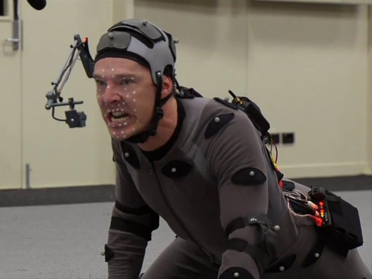 Phim ảnh đã dùng công nghệ 'lừa gạt' tất cả chúng ta như thế nào?