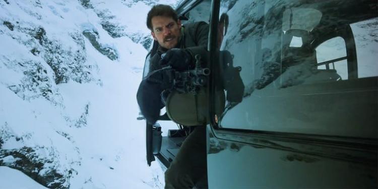 Mission: Impossible  Fallout thành công vì đã khéo giấu kẻ thù thực sự của Tom Cruise