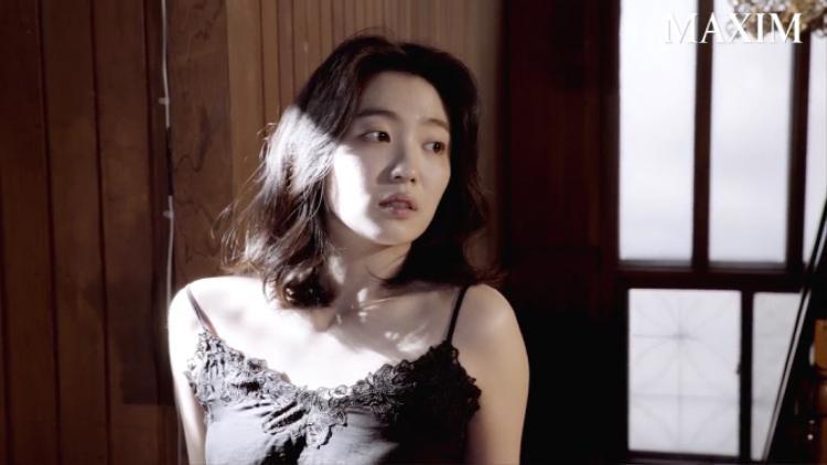 When Time Stopped: Kim Hyun Joong trở lại màn ảnh, đóng cặp với nữ chính kém nổi Ahn Ji Hyun