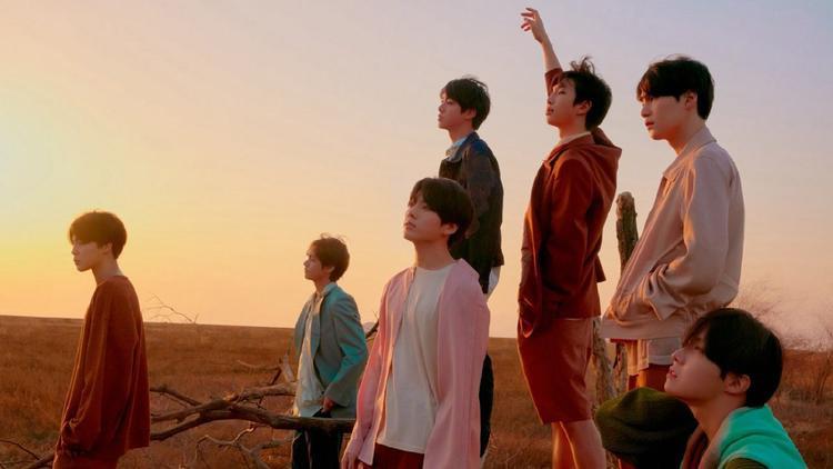 Tuy nhiên, lần này rất có thể nhóm sẽ không tham gia quảng bá bài hát trên các sân khấu âm nhạc hàng tuần. Bởi vì BTS phát hànhLove Yourself: Answer vào ngày 24/8 và ngay sau đó, các anh chàng sẽ bắt đầu World Tour Love Yourself của mình.