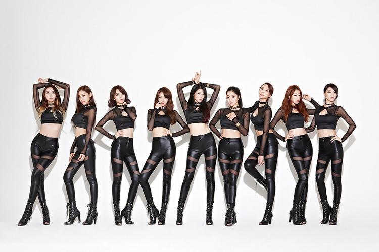 Từ câu chuyện Lee Kaeun: Liệu mô hình nhóm nhạc tốt nghiệp trong Kbiz còn hợp thời?