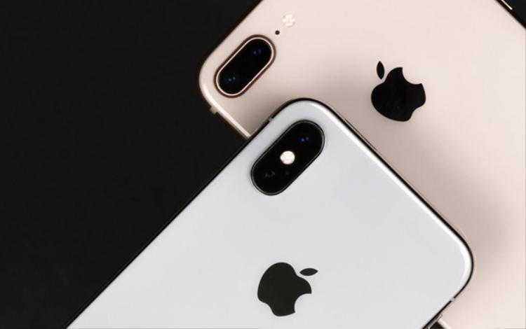 Năm nay, Apple được cho sẽ trình làng tới 3 chiếc iPhone mới.