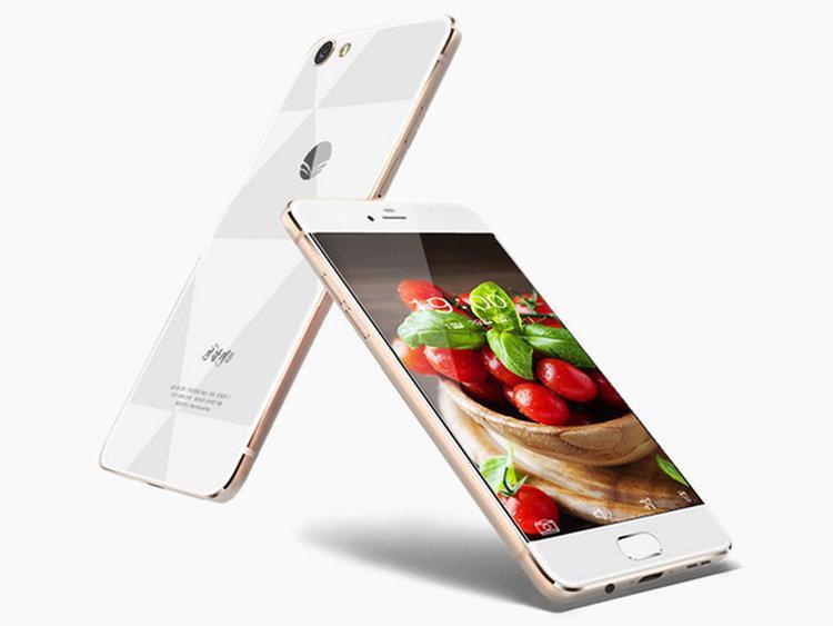 5 smartphone phổ biến tại quốc gia bí ẩn Triều Tiên, chiếc cuối cùng có một điểm ăn đứt iPhone