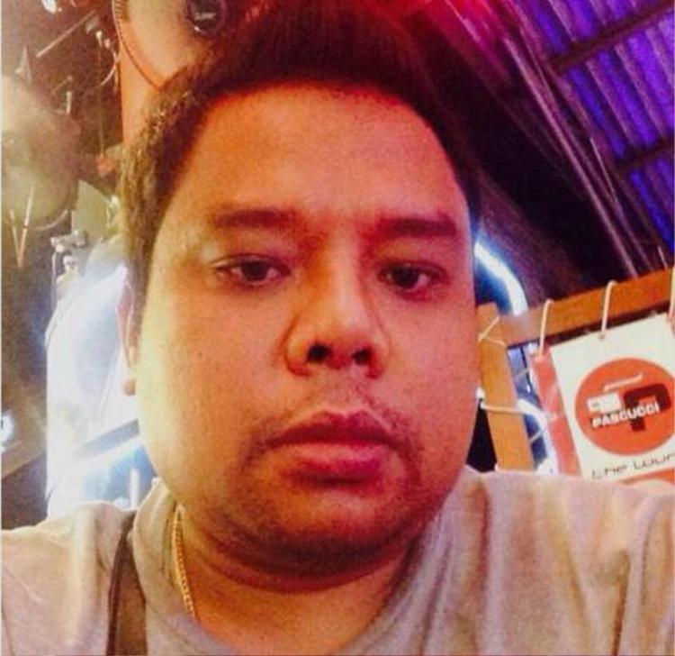 Cảnh sát hiện đang truy bắt chủ sở hữu câu lạc bộ Panya Yingang, kẻ tình nghi giết chết Paweena.