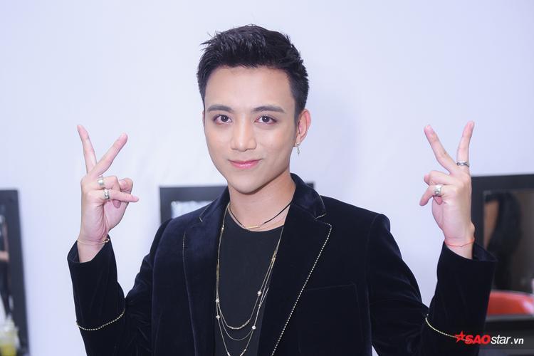 Soobin Hoàng Sơn: Nhiều chiêu bài nhưng vẫn dè chừng cặp đôi Hồ Hoài Anh  Lưu Hương Giang