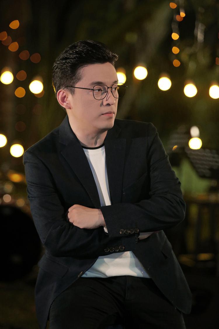 Noo Phước Thịnh tha thiết muốn hát Mưa phi trường và nhận ngay điều bất ngờ từ A2