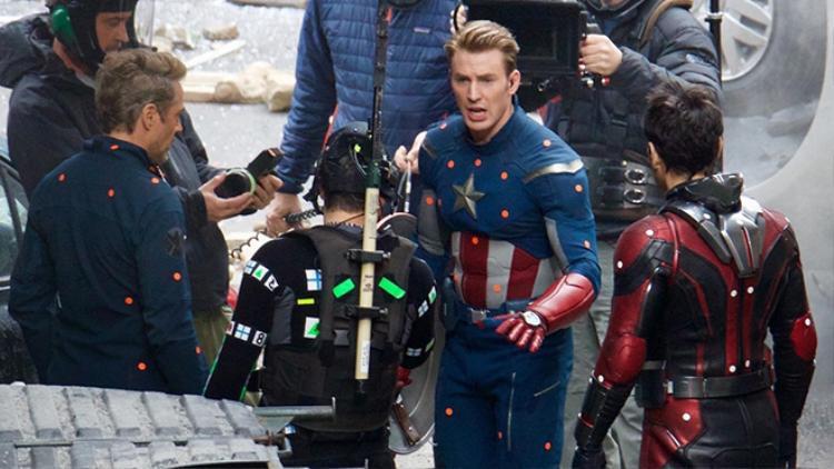 Fan tự làm teaser cho Avengers 4: Kiệt tác quá nguy hiểm dù chỉ là tổng hợp từ những bộ phim cũ của Marvel!