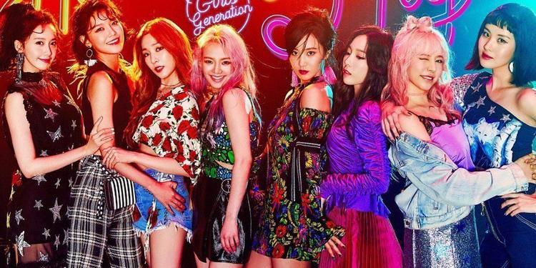 Taeyeon mừng 11 năm debut SNSD: Có lẽ nào nhóm nhỏ sẽ được công bố vào ngày mai (5/8)?