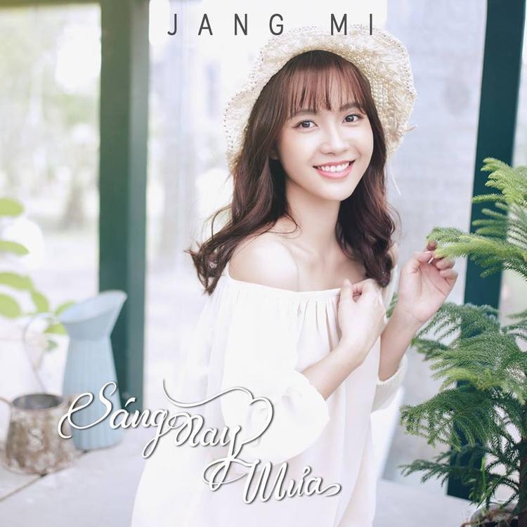Jang Mi hi vọng với giai điệu bắt tai, dễ thương, Sáng nay mưa giúp người nghe nhớ về những rung động tuổi học trò, với sự hồn nhiên và ngây thơ. Dự án âm nhạc được kỳ vọng sẽ trở thành bản hit trong tháng 7 với màu sắc âm nhạc khác biệt.