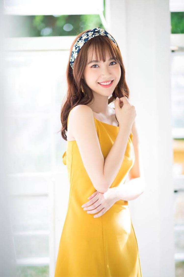 Sáng nay mưa tiếp tục khẳng định phong cách âm nhạc trẻ Jang Mi theo đuổi từ lâu. Khác với những sản phẩm âm nhạc trước mang giai điệu Balladda diết, bản nhạc Pop nhẹ nhàng, đầy lãng mạn đã đánh dấu bước chuyển mình trong âm nhạc của cô.