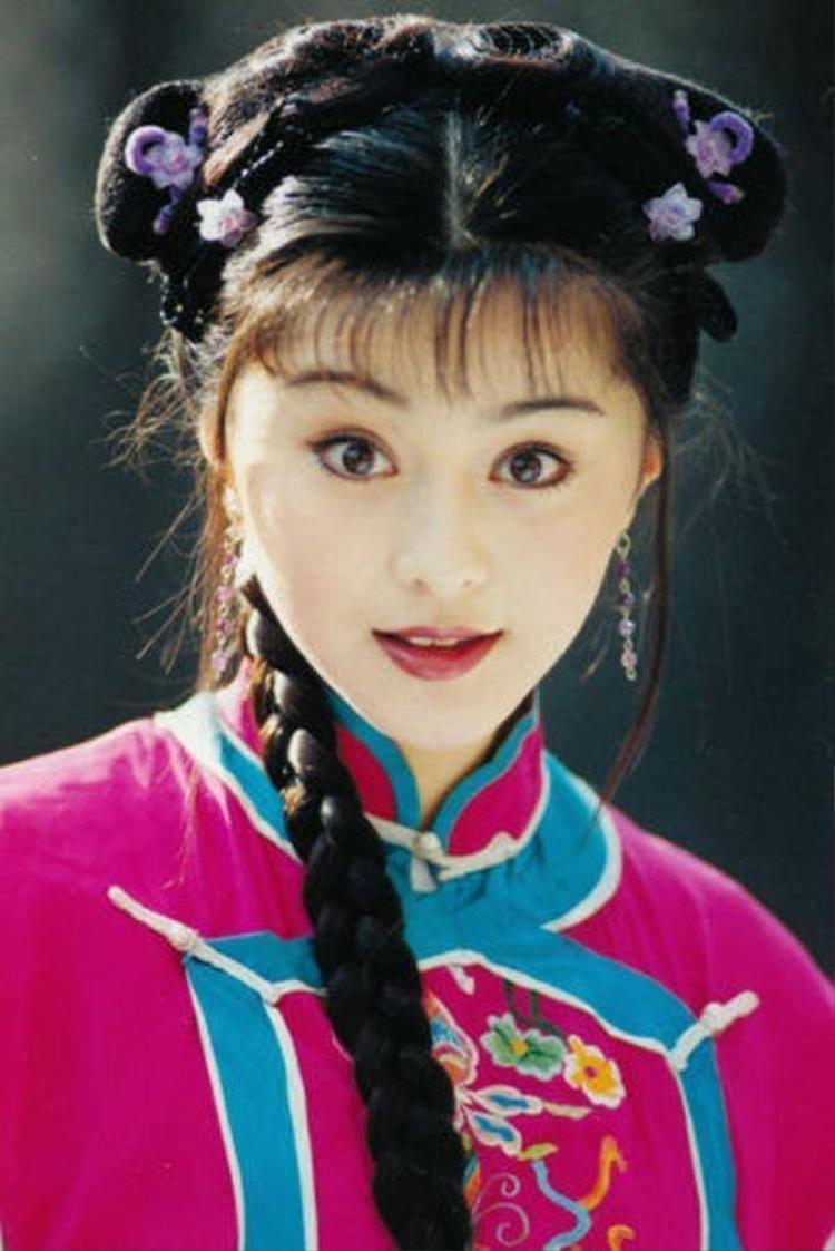 Với gia tài phim ảnh đồ sộ, nhưng cho đến nay vai diễn Kim Tỏa ngây thơ, hiền lành vẫn là nhân vật được người khác nhớ đến nhiều nhất của Phạm Băng Băng.